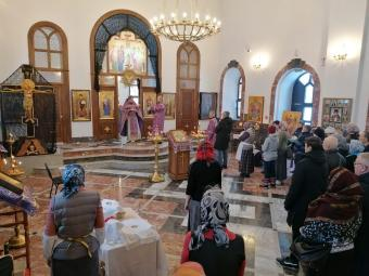 img-20210321_liturgiya